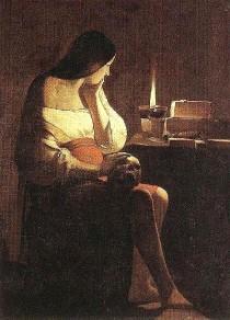 Evangelium Nach Maria Magdalena